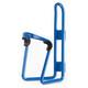 Voxom Fh1 Wasserflaschenhalter blau